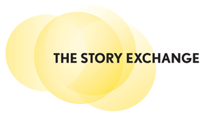 Your Story Exchange