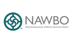 The National Association of Women's Business Owners (NAWBO)