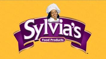 Sylvia Woods Death Sylvia's