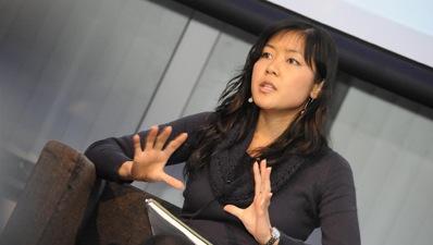 Cheryl Yeoh CityPockets