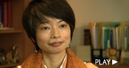 Puifung Leung