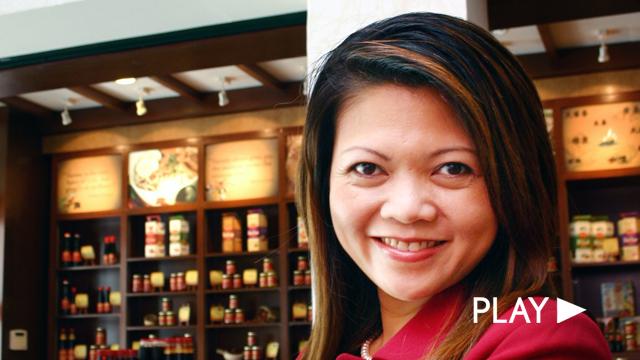 Jocelyn Chng