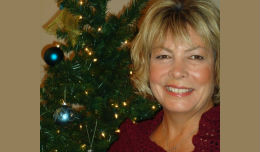 Laurie Schwarzrock, Livelonglivestrong, Coaching, Wellness, The Story Exchange