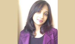 Rinku Jain, Recroit Consulting Solutions Pvt Ltd, The Story Exchange, Recruiting, India