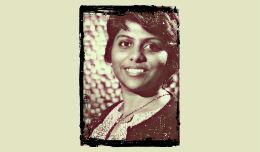 Shriya Patil, Photography, The Story Exchange