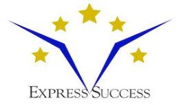 Dr. Joy S. Pedersen; Express Success; The Story Exchange