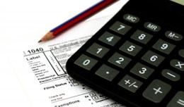 Tax stock photo By Arvind Balaraman, published on 24 January 2011 Stock photo - image ID: 10027859; free digital images