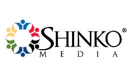 Imani Laners; Shinko Media LLC; Advertising; Media; The Story Exchange