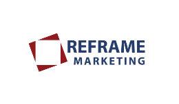 Karen Milde;Reframe Marketing; Marketing and PR; The Story Exchange
