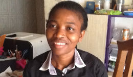 Olusola Bankole; Bankys Private School; Nigeria; Education; The Story Exchange