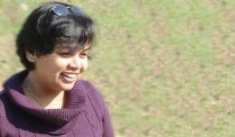 Surekha Waldia; ELNA; The Story Exchange; Learning; Education; Social Enterprise