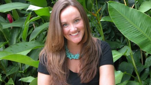 Katie Rock, 1000 Stories
