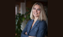 The Story Exchange, Helle Fuglevig, Market Select Aps
