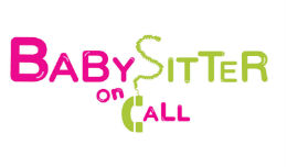Niki Pitharide N.P. Baby Sitter On Call, The Story Exchange