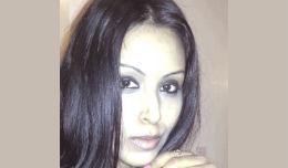 The Story Exchange, Satya Ishaani Pandey, Glam Girl Naturals CosmeticsSatya Ishaani Pandey: Glam Girl Naturals Cosmetics