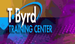 The Story Exchange, Trina Byrd, T. Byrd Computers