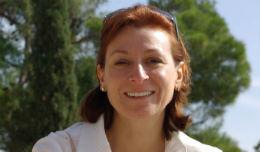 The Story Exchange, Jeanne Bliss, Customer Bliss