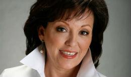 Diane Alverio CTLatinoNews.com, MassLatinoNews.com, RILatinoNews.com