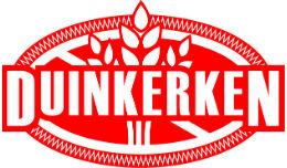 The Story Exchange, Brenda vanDuinkerken, Duinkerken Foods