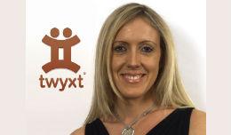 The Story Exchange, Bianca W. Loew, Twyxt