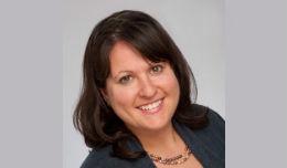 The Story Exchange, Tammy Kahn Fennell, MarketMeSuite
