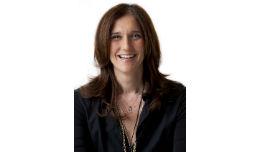 The Story Exchange, Jennifer Baum, Bullfrog & Baum