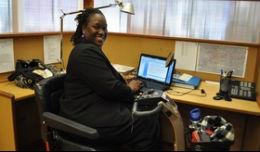 The Story Exchange, Sefakor Miranda Komabu-Pomeyie, eepdAfrica
