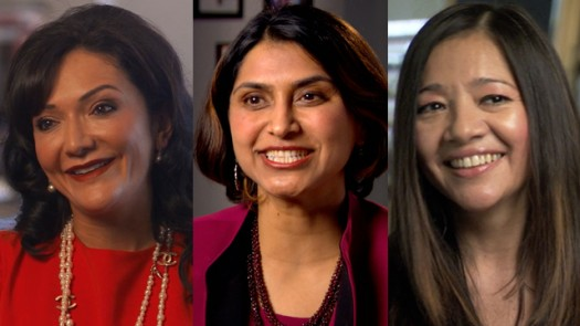 Special Series: Immigrant Entrepreneurs
