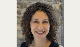 The Story Exchange, Jill Kushner Bishop, Multilingual Connections