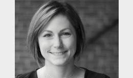 The Story Exchange, Laura Garrett, OneDecision