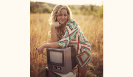 The Story Exchange, Alisha Ramsey, Tellurvision