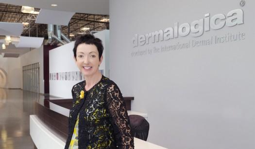 Jane Wurwand Dermalogica