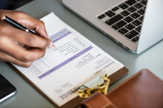 We provide answers to the most common small business tax questions