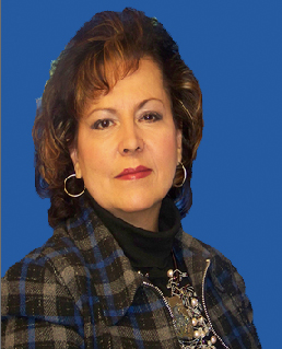 Mashell Carissimi, founder of JMC Electrical Contractor, LLC