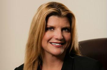 Sharon D. Virts FCiFederal