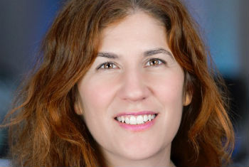 Vizalytics Technology, Inc Aileen Gemma Smith