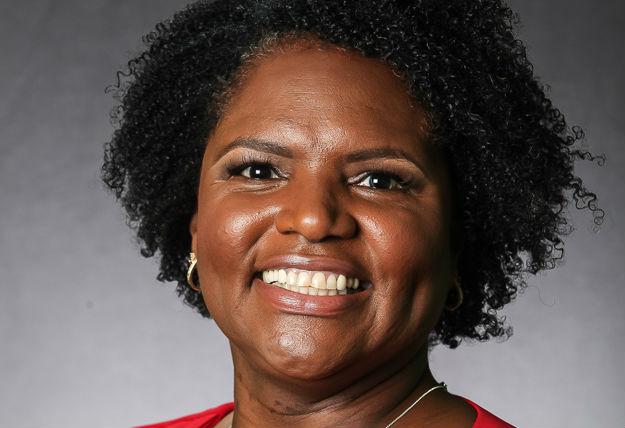 Lori Bartley U.S. House of Representatives