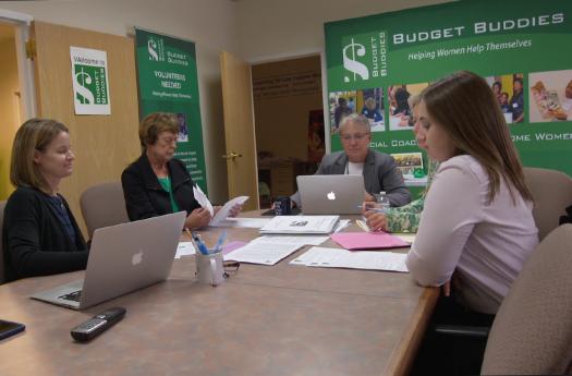budget-buddies-meeting