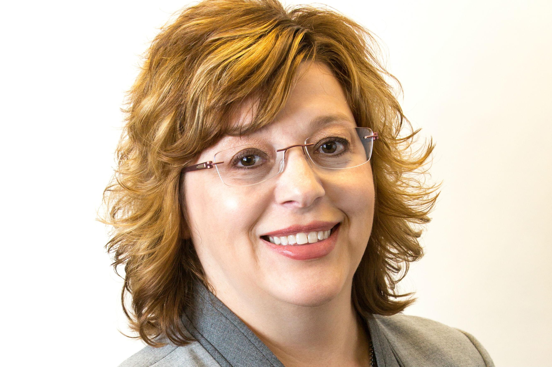 Rosanna Berardi Berardi Immigration Law legal immigration
