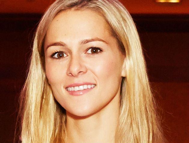 Juliette Brindak Miss O and Friends