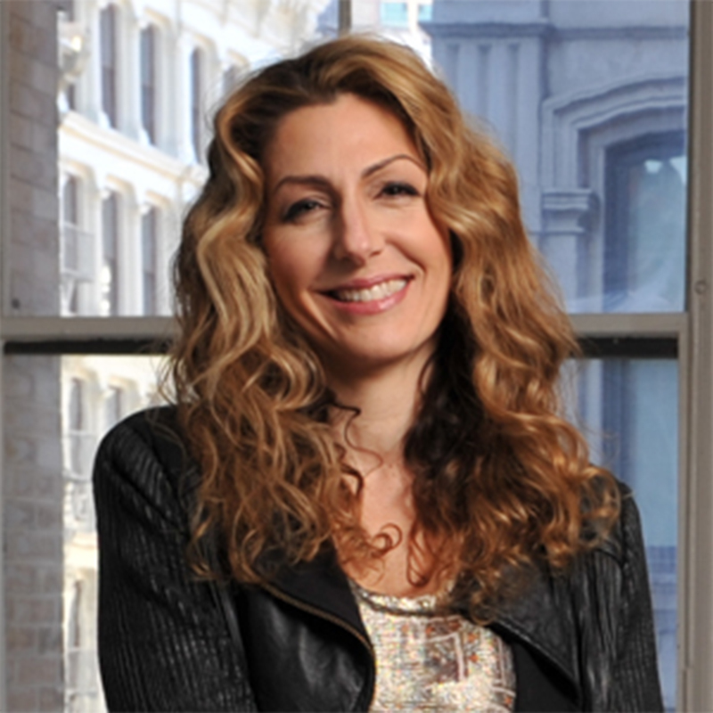 Andrea Adelstein: An NYC-Based Full Service Events Company