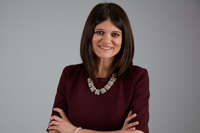Haley Stevens, Michigan candidate for Congress
