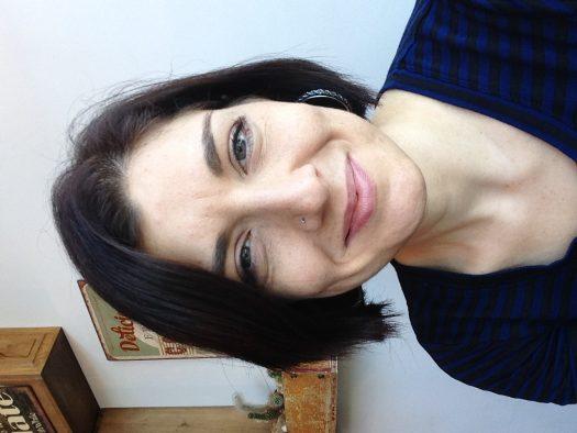 Elena Emma: Distinct Coaching & Consulting for Millenials