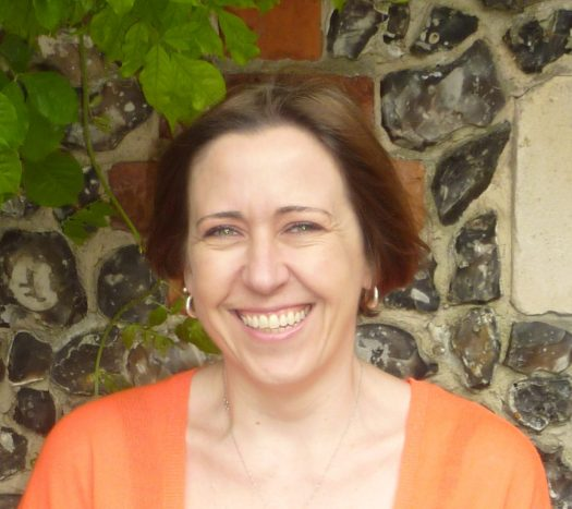 Kerry Davey: Personal Development and Confidence Coach