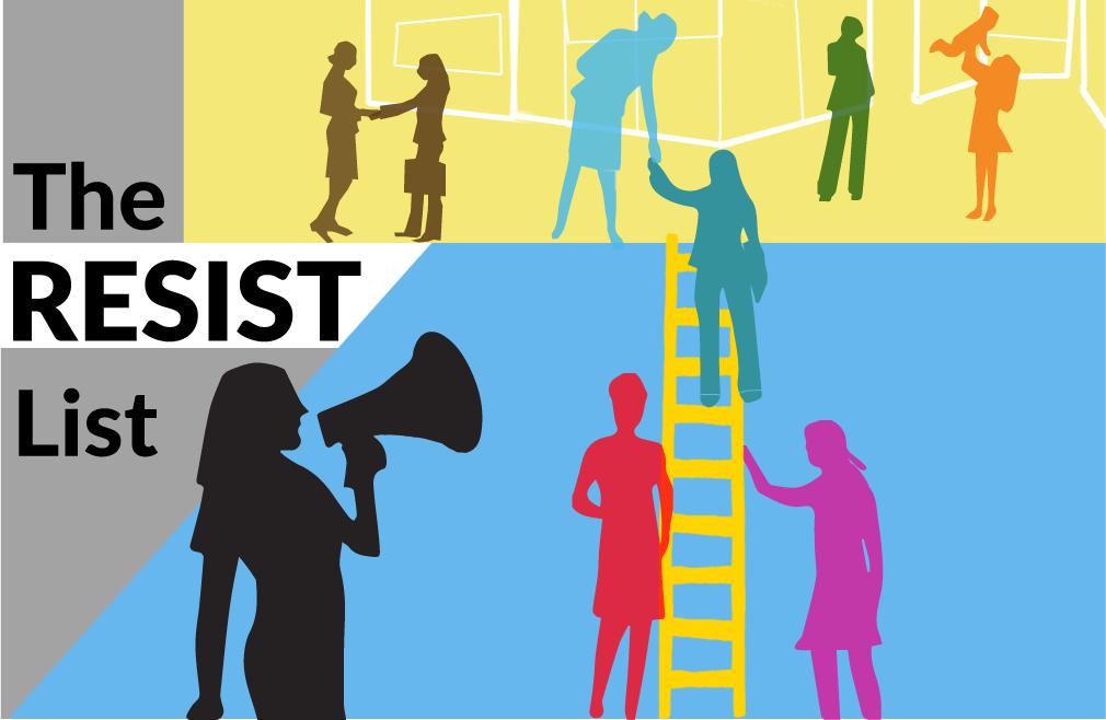 Women entrepreneurs list 2018 apply now