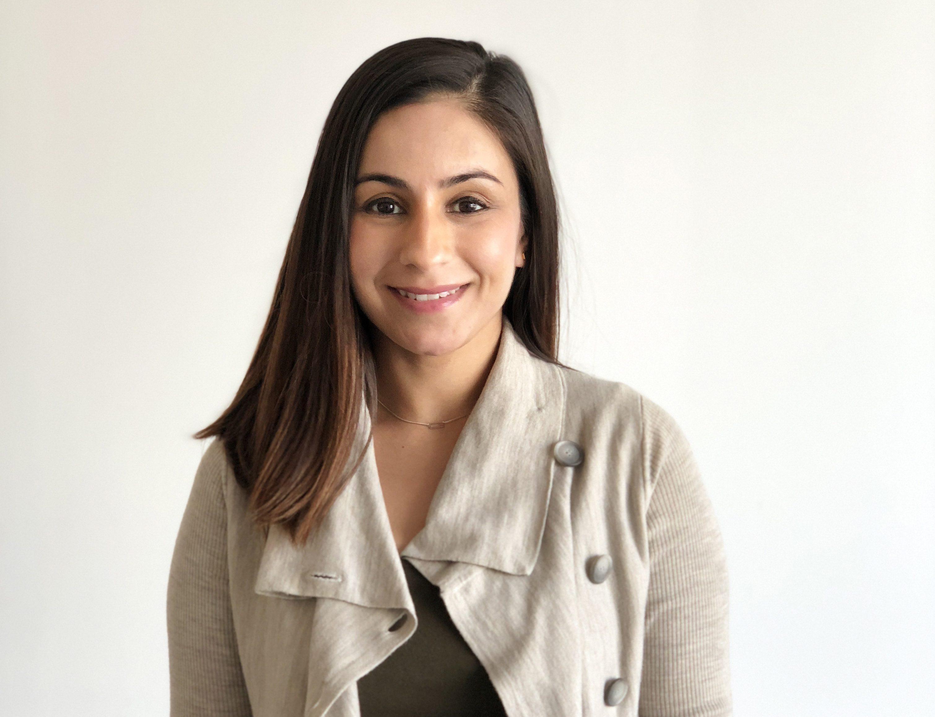 Sania Birla is growing her business Saba Decor Rentals, a one-stop shop for wedding design