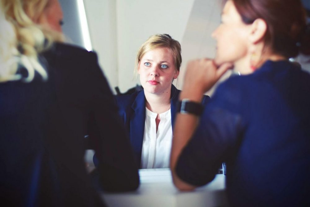 Dealing With Harassment in the Workplace: A Guide for Business Owners