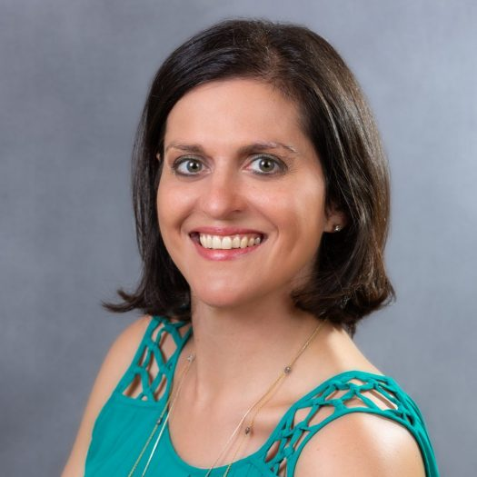 Diane Vich Diane's Wellness and Holistic Health