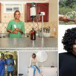 Black History Month Black Women Entrepreneurs