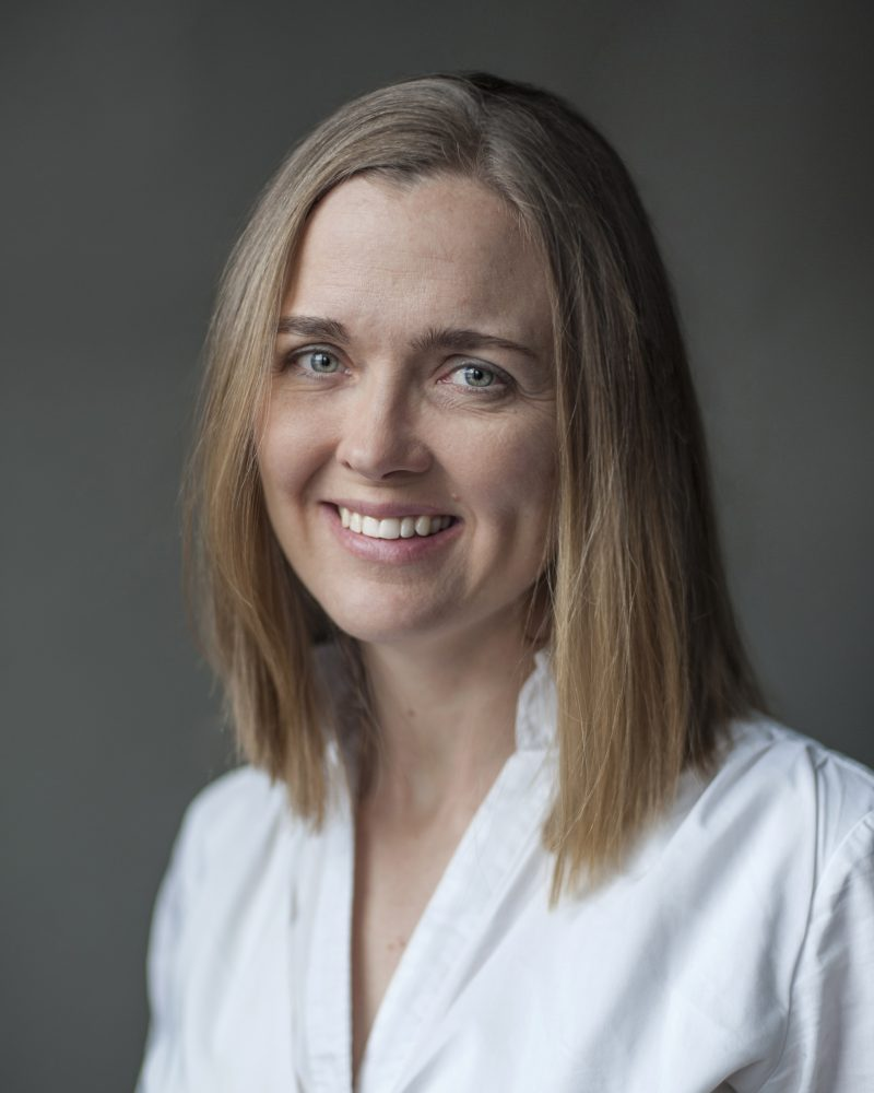 Erin Pitkethly Robinsong Health